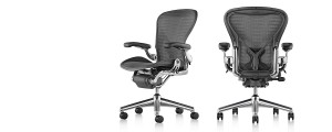 hero_aeron_chair_3h